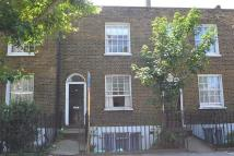 Leighton Road property for sale