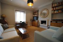 Oak Court Flat to rent