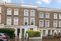 house for sale in Leverton Street, London...