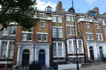 2 bed Flat in Lady Margaret Road...