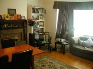 3 bedroom Flat to rent in Bramshill Gardens...