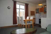 1 bed Flat in Leighton Road...