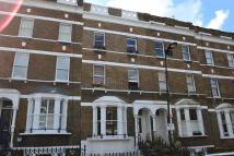 Flat for sale in Dunollie Road, London...