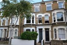 Bardolph Road property for sale