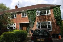 5 bed house for sale in Hartham Close, London, N7