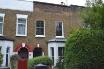 3 bed house for sale in Grovedale Road, London...