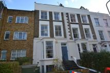 Leighton Grove Flat for sale