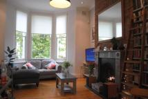 3 bed Flat in Montpelier Grove...