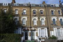 3 bed Flat for sale in Fortess Road, London, NW5