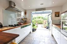 3 bed Terraced property to rent in Hugo Road, Tufnell Park...