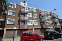 1 bedroom Flat for sale in Malden Road, London, NW5