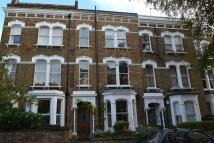 5 bed home for sale in Evangelist Road, London...