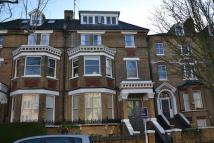 1 bedroom Flat for sale in Anson Road, London, N7