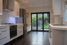 Terraced property to rent in Yerbury Road...