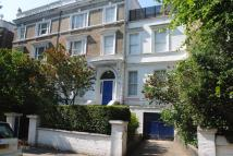 2 bedroom Flat in Hilldrop Road...