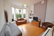 2 bedroom Flat to rent in Bardolph Road...