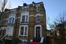 1 bedroom Flat in Corinne Road, London, N19