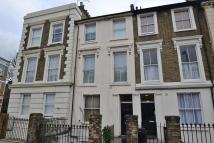 2 bedroom Flat in Junction Road, London...