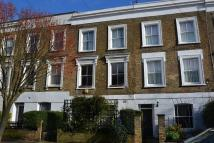 3 bedroom Flat for sale in Axminster Road, London...