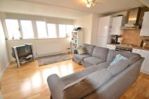 Flat to rent in TFF 68 Anson Road, N7