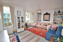 Flat for sale in Balmore Street, London...