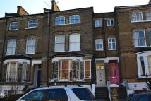 Flat for sale in Tufnell Park Road...