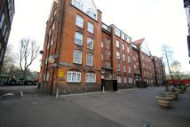1 bed Flat in Melchester House...