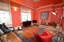 5 bedroom property in Tufnell Park Road...