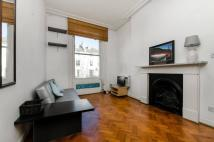 1 bedroom home in Haverstock Hill...