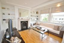 Flat for sale in Huddleston Road, London...