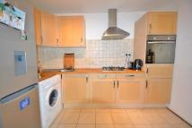 Flat for sale in Russet Crescent, N7