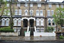 2 bed Flat to rent in Ospringe Road, London...
