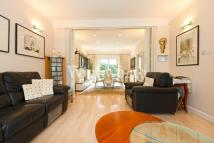 Terraced property to rent in Shepherds Hill, London...
