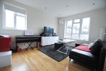 2 bedroom Flat in Benson Court...