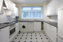 2 bed Flat in Panorama Court...