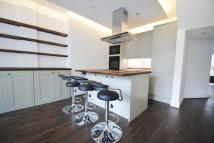 Terraced property to rent in Southampton Road...