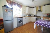 Apartment to rent in Buckhurst House...
