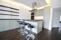 3 bedroom Terraced property in Southampton Road...