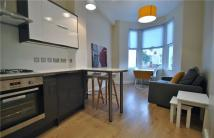 1 bedroom Apartment to rent in Falkland House Mews...