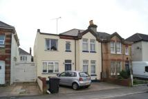 5 bed Flat in Parkwood Road Bournemouth
