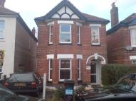 5 bedroom semi detached home in Osbourne Road Winton