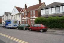 4 bedroom Maisonette in Portman Road Bournemouth