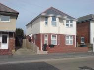 Flat to rent in Columbia Road Ensbury...