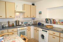 2 bedroom Flat to rent in Wallisdown Road Poole