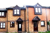 Labrador Terraced property to rent