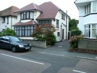 Detached house to rent in Southcote Road...