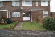 Flat to rent in Derwent Close, Ferndown