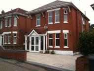Detached property in Priory View Road...