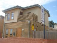 2 bed Detached home in Bywater Court...