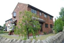 4 bedroom Detached home in Low Farm, Great Preston...